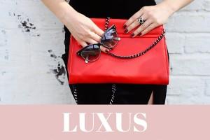 Handtaschen Luxus Startseite