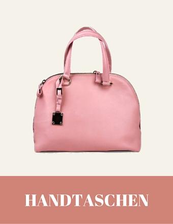 Handtasche Startseite