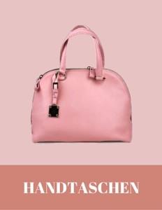 Handtaschen Startseite