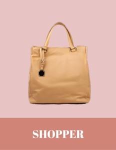 Shopping Bag, Shopper Startseite