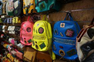 lovely-handbag Handtaschenhalter