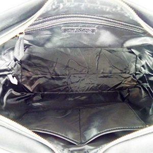 Handtasche mieten